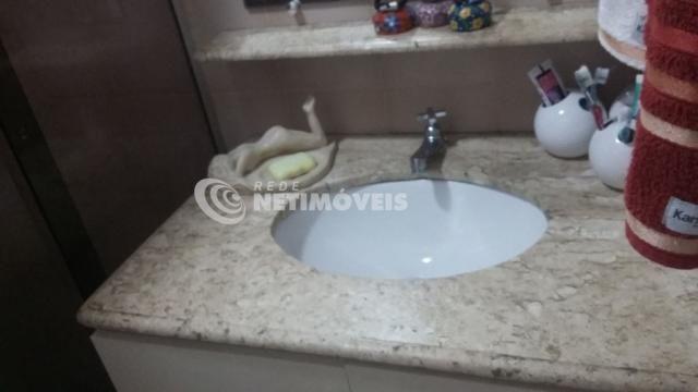 Apartamento à venda com 2 dormitórios em Jardim américa, Belo horizonte cod:636843 - Foto 14