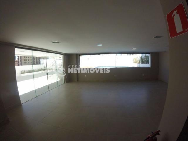 Apartamento à venda com 4 dormitórios em Serra, Belo horizonte cod:643754 - Foto 15