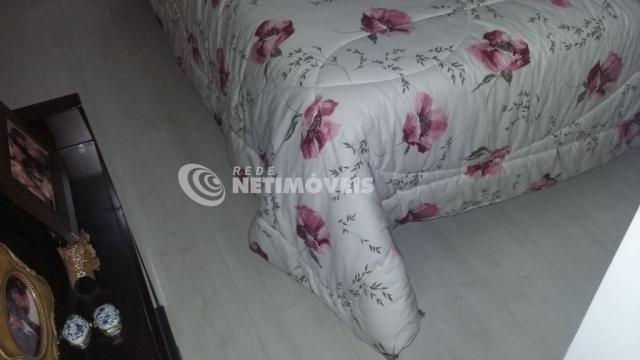 Apartamento à venda com 2 dormitórios em Jardim américa, Belo horizonte cod:636843 - Foto 7