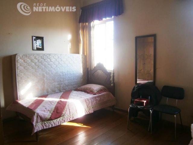 Apartamento à venda com 3 dormitórios em Gutierrez, Belo horizonte cod:581395 - Foto 7