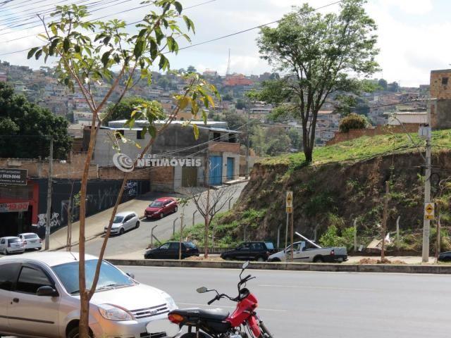 Terreno à venda em Jardim alvorada, Belo horizonte cod:647864 - Foto 16