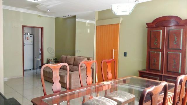 Apartamento à venda com 4 dormitórios em Buritis, Belo horizonte cod:653308 - Foto 4