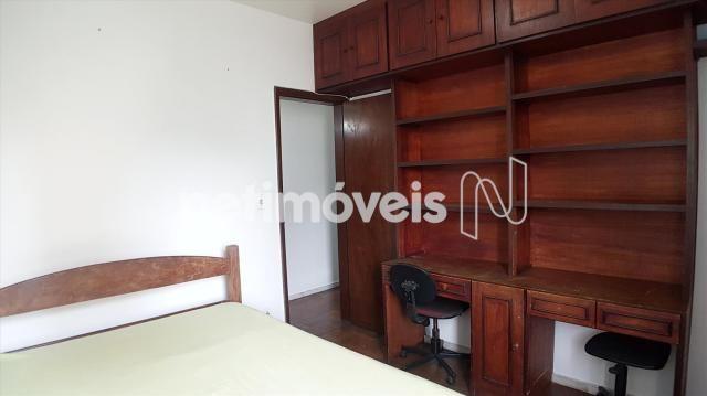 Apartamento à venda com 3 dormitórios em Grajaú, Belo horizonte cod:730044 - Foto 11