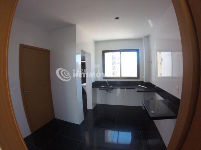 Apartamento à venda com 4 dormitórios em Serra, Belo horizonte cod:643754 - Foto 19