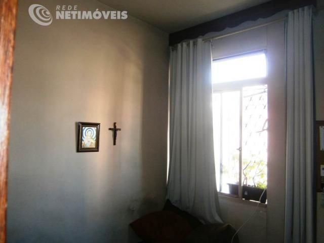 Apartamento à venda com 3 dormitórios em Gutierrez, Belo horizonte cod:581395 - Foto 8
