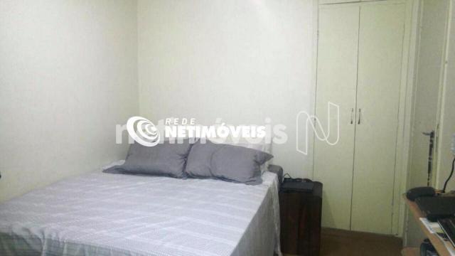 Apartamento à venda com 3 dormitórios em Carlos prates, Belo horizonte cod:597148 - Foto 11