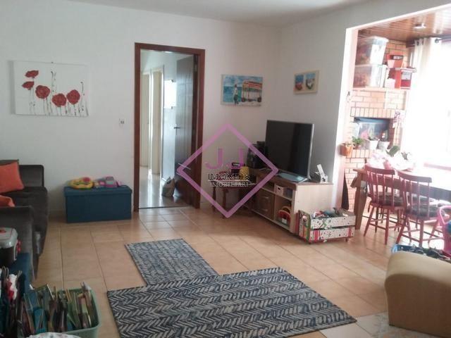 Apartamento à venda com 3 dormitórios em Ingleses do rio vermelho, Florianopolis cod:17062 - Foto 6