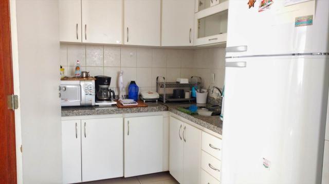 Apartamento à venda com 4 dormitórios em Buritis, Belo horizonte cod:653308 - Foto 15