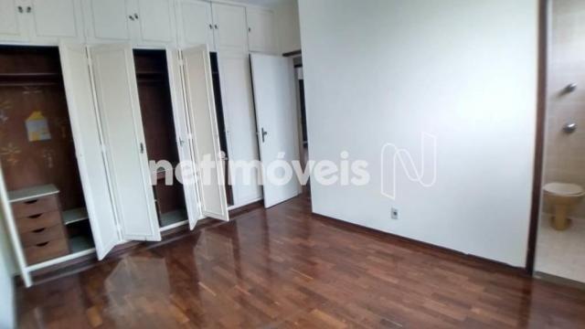 Casa à venda com 5 dormitórios em São josé (pampulha), Belo horizonte cod:703268 - Foto 10
