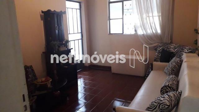 Casa à venda com 3 dormitórios em Concórdia, Belo horizonte cod:328834 - Foto 4