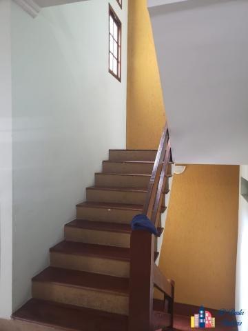 Ca00065 casa de condomínio nova paulista ! aceita permuta . - Foto 10