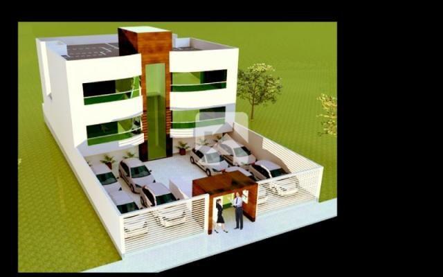 Apartamento | centro | navegantes | sc