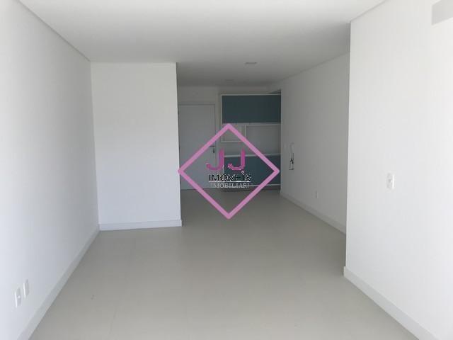 Apartamento à venda com 2 dormitórios em Ingleses do rio vermelho, Florianopolis cod:3124 - Foto 9