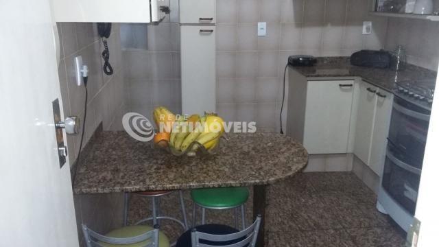 Apartamento à venda com 2 dormitórios em Jardim américa, Belo horizonte cod:636843 - Foto 18