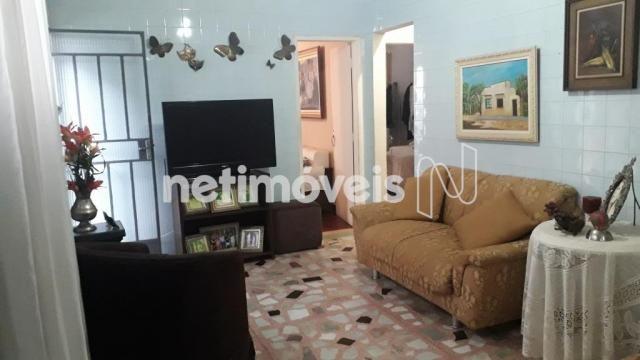 Casa à venda com 3 dormitórios em Concórdia, Belo horizonte cod:328834 - Foto 5