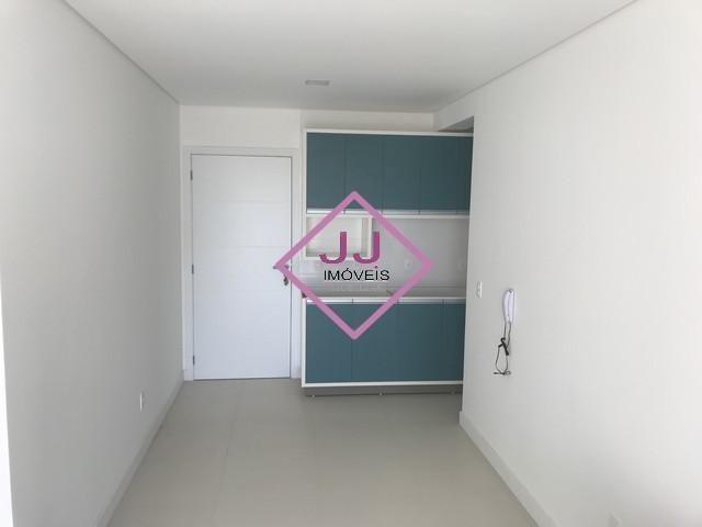 Apartamento à venda com 2 dormitórios em Ingleses do rio vermelho, Florianopolis cod:3124 - Foto 5
