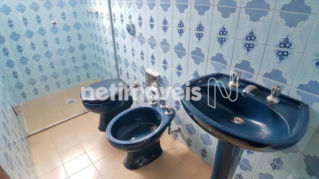 Apartamento à venda com 3 dormitórios em Grajaú, Belo horizonte cod:730044 - Foto 14