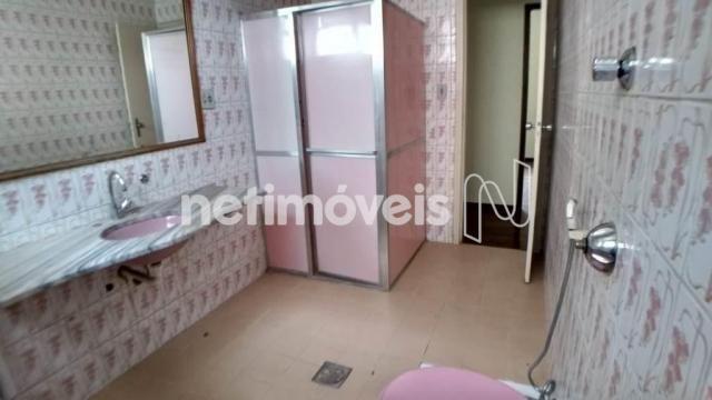 Casa à venda com 5 dormitórios em São josé (pampulha), Belo horizonte cod:703268 - Foto 17