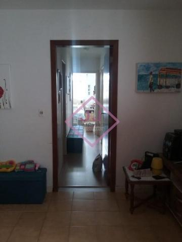 Apartamento à venda com 3 dormitórios em Ingleses do rio vermelho, Florianopolis cod:17062 - Foto 10