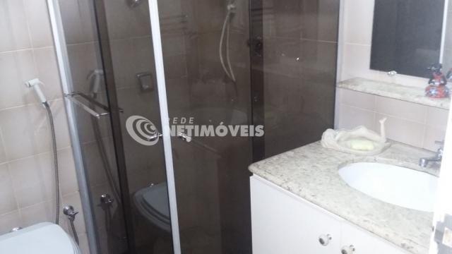 Apartamento à venda com 2 dormitórios em Jardim américa, Belo horizonte cod:636843 - Foto 11
