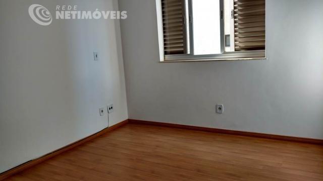 Apartamento à venda com 4 dormitórios em Gutierrez, Belo horizonte cod:574517 - Foto 6