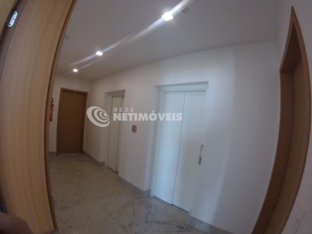 Apartamento à venda com 4 dormitórios em Serra, Belo horizonte cod:643754 - Foto 14