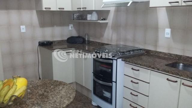 Apartamento à venda com 2 dormitórios em Jardim américa, Belo horizonte cod:636843 - Foto 16