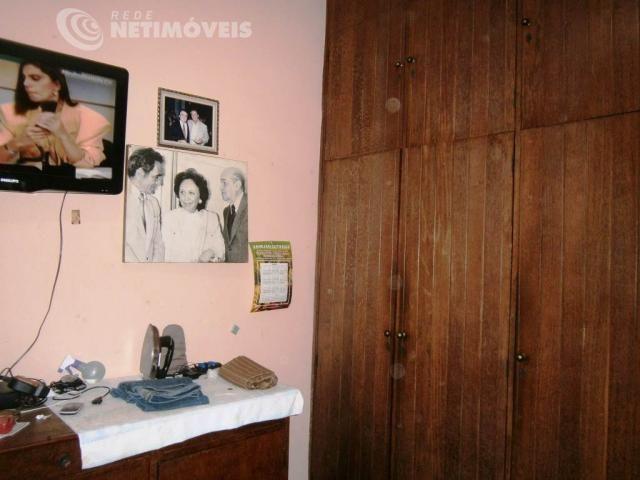 Apartamento à venda com 3 dormitórios em Gutierrez, Belo horizonte cod:581395 - Foto 5