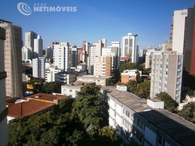 Apartamento à venda com 3 dormitórios em Gutierrez, Belo horizonte cod:581395 - Foto 14