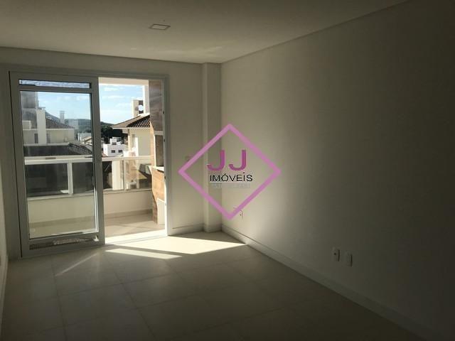 Apartamento à venda com 2 dormitórios em Ingleses do rio vermelho, Florianopolis cod:3124 - Foto 14