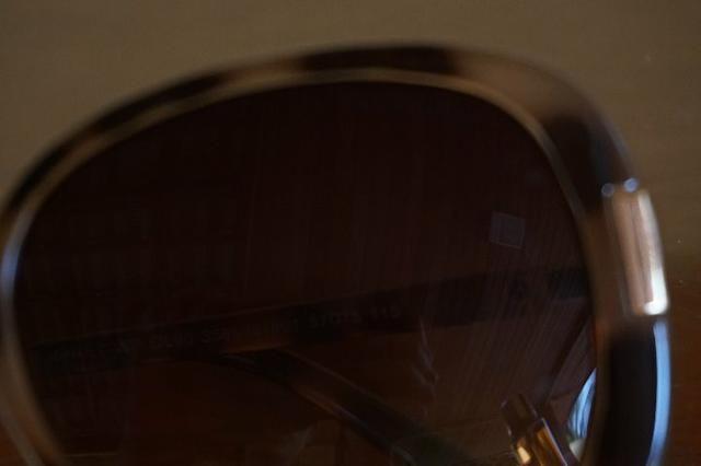 36cda0011 Óculos De Sol Tommy Hilfiger - NOVO - Bijouterias, relógios e ...