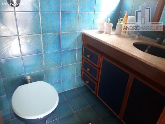 Apartamento para Venda em Salvador, Rio Vermelho, 4 dormitórios, 3 suítes, 3 banheiros, 3  - Foto 14