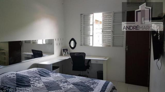 Casa em Condomínio para Venda em Salvador, Piatã, 5 dormitórios, 3 suítes, 2 banheiros, 4  - Foto 17