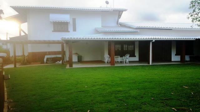 Casa em condomínio para venda em salvador, piatã, 3 dormitórios, 3 suítes, 2 banheiros, 4  - Foto 2