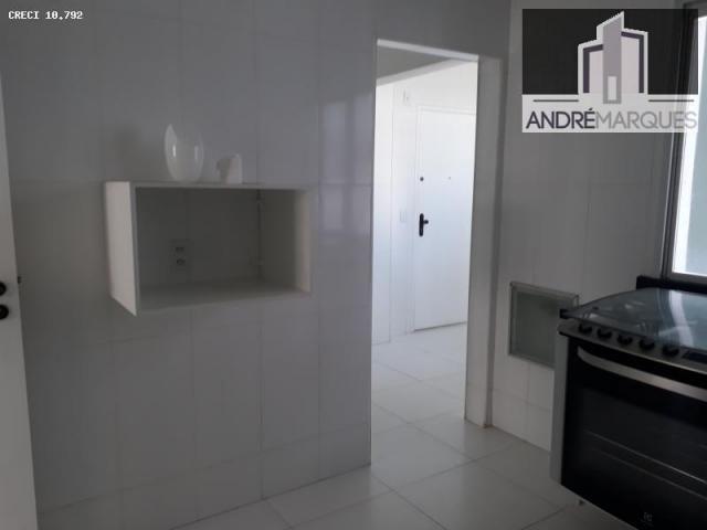 Apartamento para venda em salvador, itaigara, 3 dormitórios, 1 suíte, 3 banheiros, 2 vagas - Foto 17