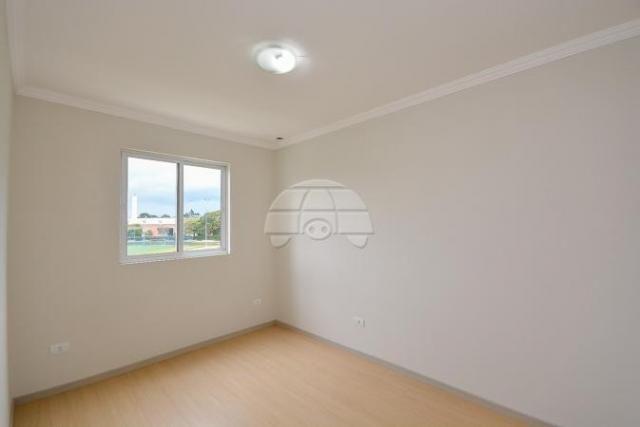 Apartamento à venda com 2 dormitórios em Cidade industrial, Curitiba cod:150095 - Foto 7