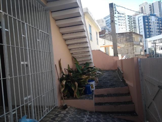 Casa duplex 8 quartos no Canela R$ 990 mil, Gde oportunidade Investidores - Foto 3