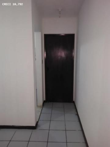 Apartamento para Venda em Salvador, Jardim Nova Esperança, 2 dormitórios, 1 banheiro - Foto 6