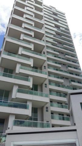 Grand Maison Jóquei / 315 m2 / apartamento / - Foto 2