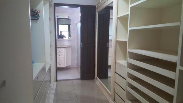 Casa em condomínio para venda em salvador, piatã, 3 dormitórios, 3 suítes, 2 banheiros, 4  - Foto 19