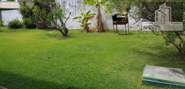 Casa em condomínio para venda em salvador, piatã, 4 dormitórios, 2 suítes, 2 banheiros, 2  - Foto 3
