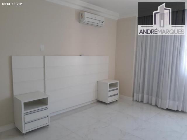Apartamento para venda em salvador, itaigara, 3 dormitórios, 1 suíte, 3 banheiros, 2 vagas - Foto 12