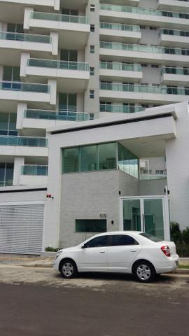 Grand Maison Jóquei / 315 m2 / apartamento / - Foto 3