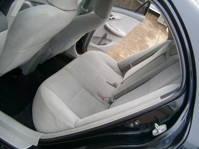 Toyota Corolla xei 1.8 flex - Foto 12