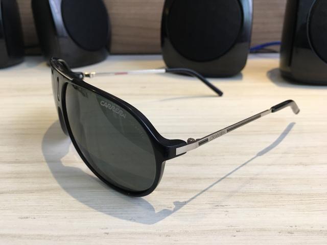 e4bac21dd Óculos de sol Carrera - Bijouterias, relógios e acessórios ...