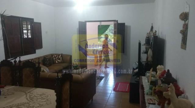 Vendo Ótima Chácara Em Pombos - pombos/PE / Propriedade ID : S0678 - Foto 6