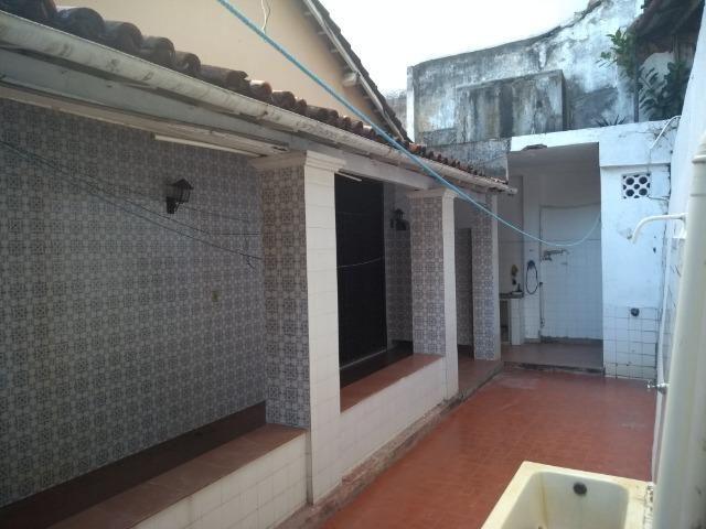 Casa duplex 8 quartos no Canela R$ 990 mil, Gde oportunidade Investidores - Foto 4