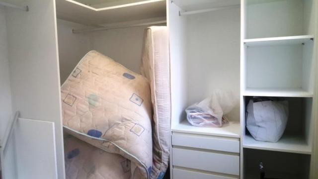 Casa em condomínio para venda em salvador, piatã, 3 dormitórios, 3 suítes, 2 banheiros, 4  - Foto 12