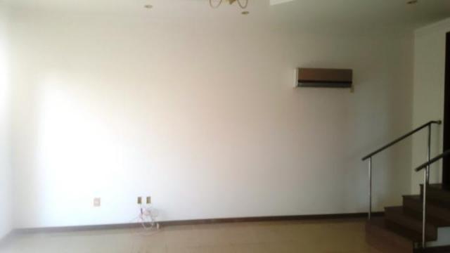 Casa em condomínio para venda em salvador, piatã, 3 dormitórios, 3 suítes, 2 banheiros, 4  - Foto 18