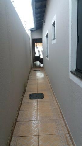 Casa 04 quartos, Rua 12 condomínio top vazado pra estrutural - Foto 16